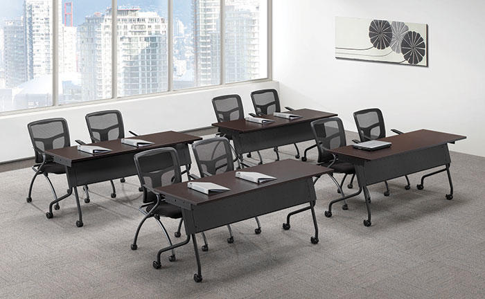 Coopers Office Furniture image 3