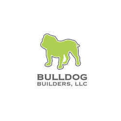 Bulldog Builders