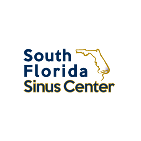 South Florida Sinus and Allergy Center, Inc.