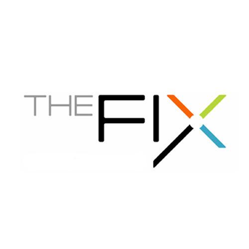 The Fix Medical