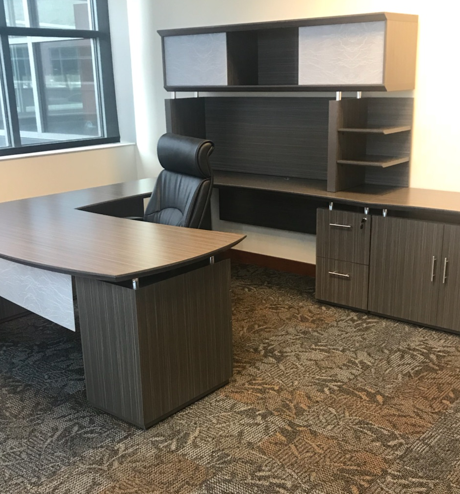 Premier Office Design and Furniture Business image 13