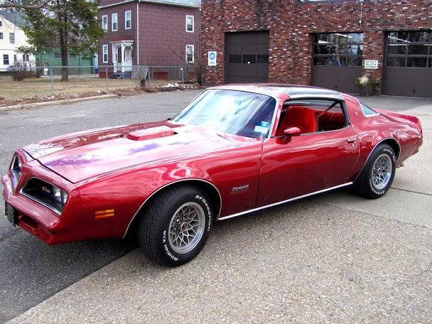 Leonard's Auto Repair Inc image 4