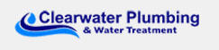 Clearwater Plumbing and Water Treatment image 0