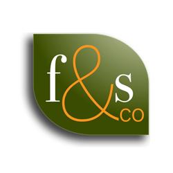 Fruit & Salad Co. image 0