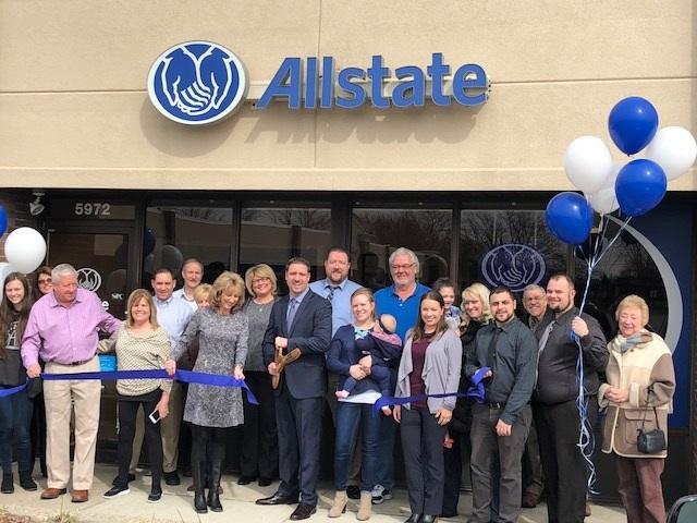 Family Insurance Agency: Allstate Insurance image 13