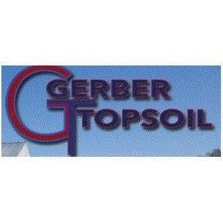 Gerber Co.