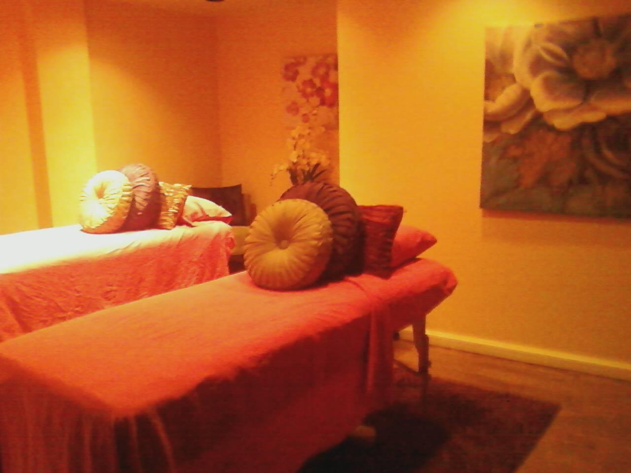 erotic massage hickory nc