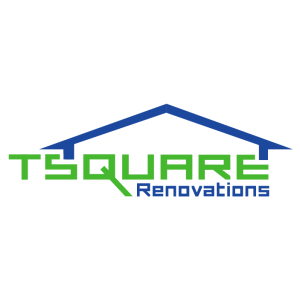 TSquare Renovation