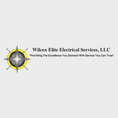 Wilcox Elite Electrical Services, LLC image 0