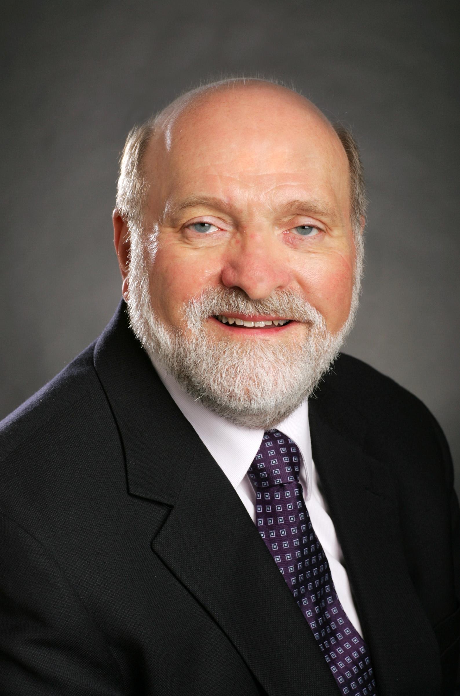 Robert L Hindelang, MBA, CPA, Attorney - ad image