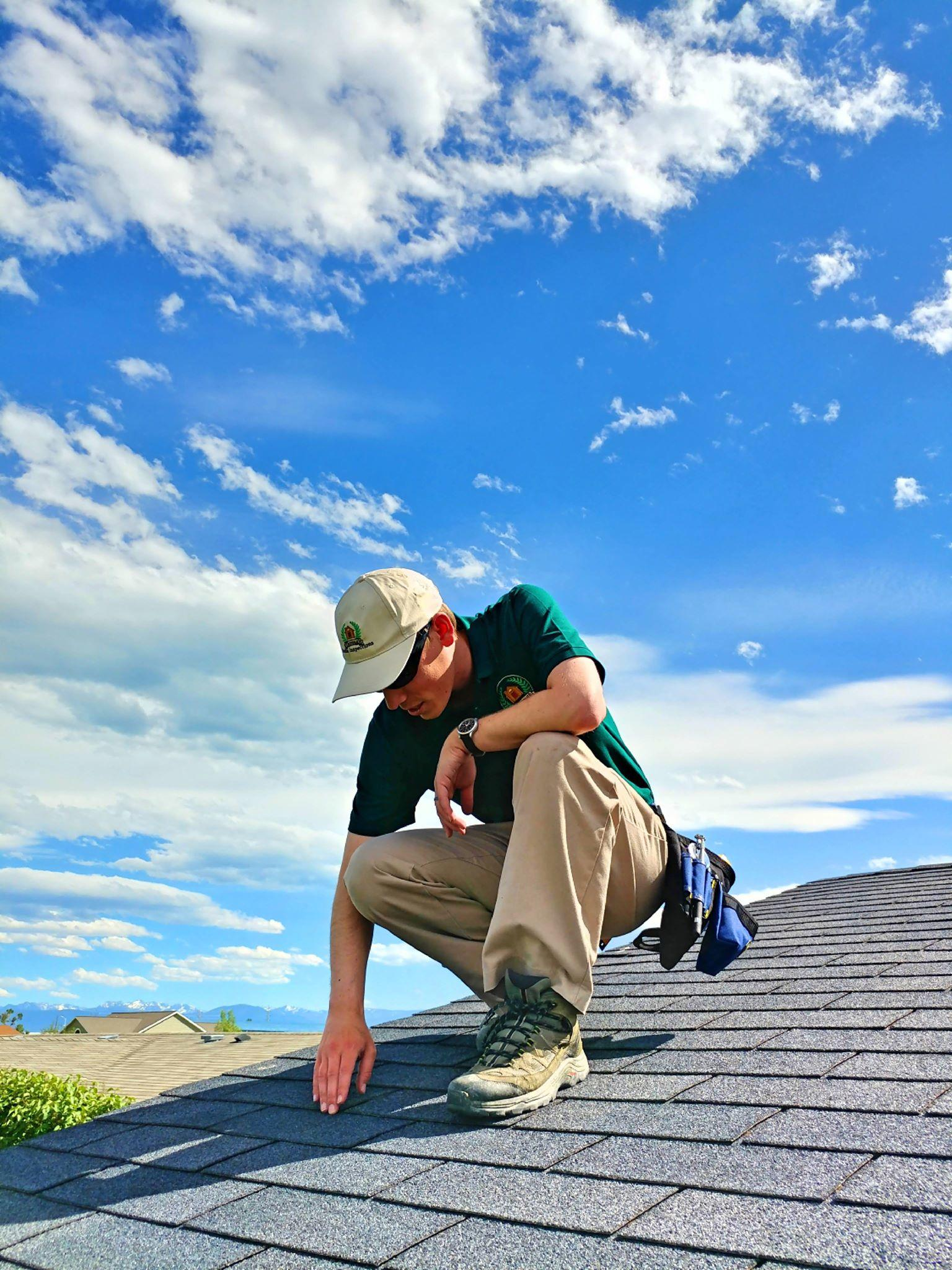 Thorough Home Inspections image 3