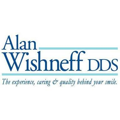 Dr. Alan Wishneff DDS