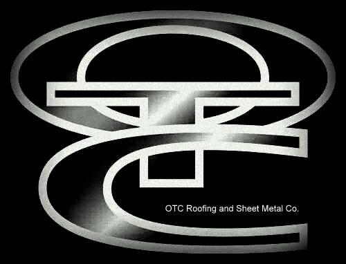 OTC Roofing and Sheet Metal LLC image 1