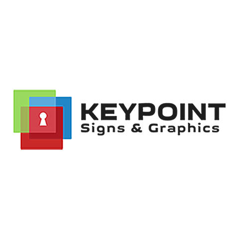 KeyPoint Signs & Graphics image 11