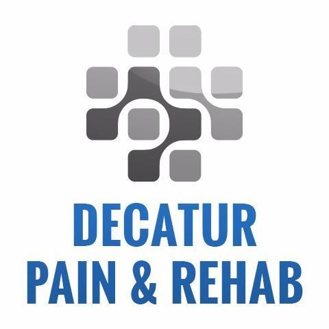 Decatur Pain & Rehab