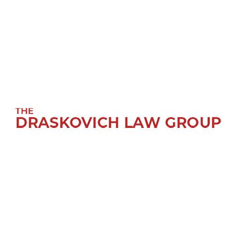 The Draskovich Law Group