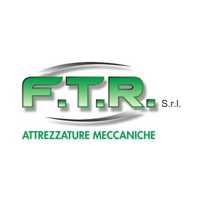 F.T.R. Lavorazioni Meccaniche di Precisione