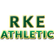 RKE Athletic