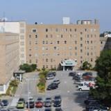 UVM Medical Center Psychological Services image 0