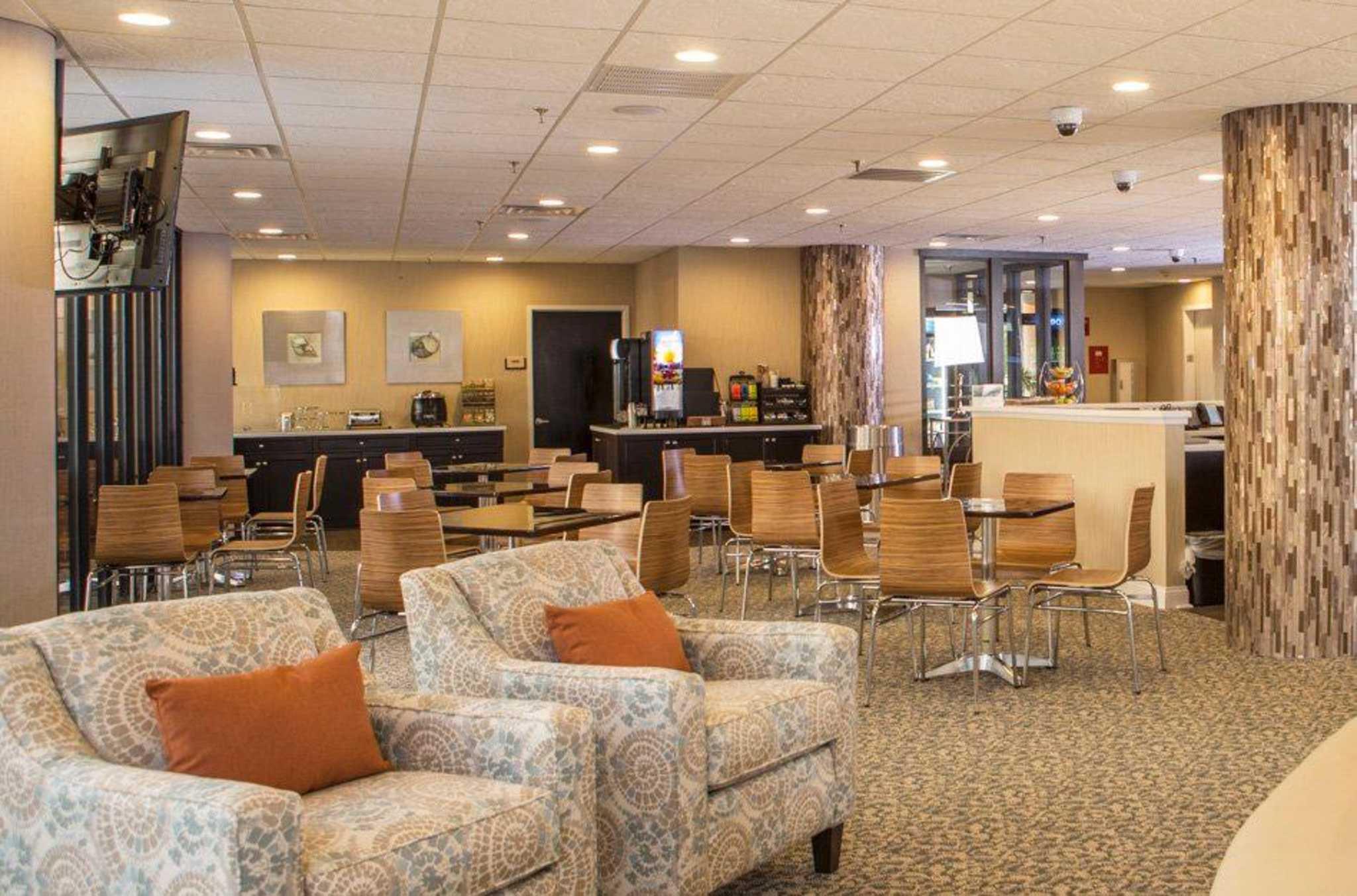 Bask Hotel at Big Rock Landing, an Ascend Hotel Collection Member image 15