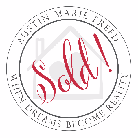 Austin Marie Freed - REALTOR