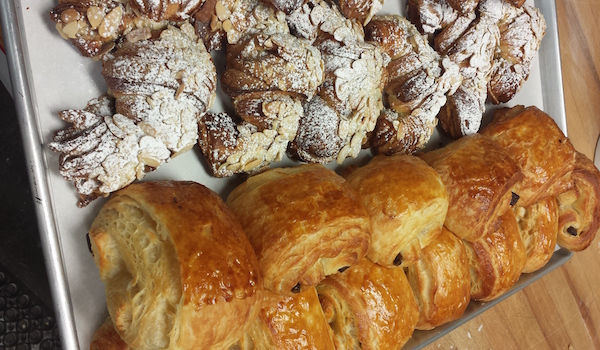 Rene's Bakery image 10