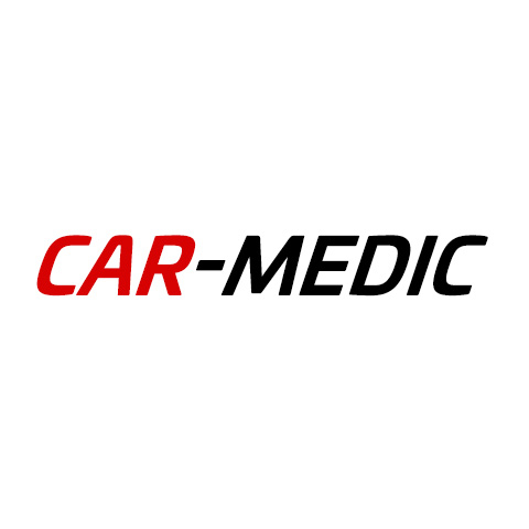 Car-Medic - Danville, KY 40422 - (859)209-2191 | ShowMeLocal.com