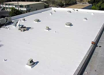 AAA Roof Masters image 5