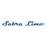 Sabra Limo Service-Seattle Airport Town car & Seat-ac Transportation