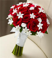 LaPorta's Flowers & Gifts image 5