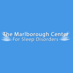 Marlborough Center For Sleep Disorders