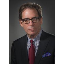Mitchell Levine, MD