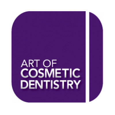 Art of Cosmetic Dentistry