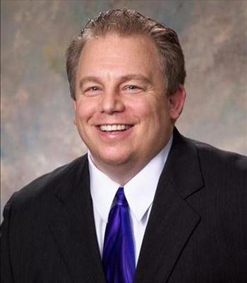 Allstate Insurance: Michael DeFazio