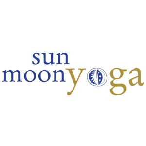 Sun Moon Yoga Studios