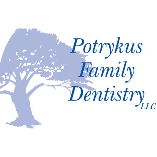 Potrykus Family Dentistry LLC