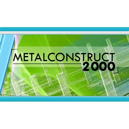 Metalconstruct 2000
