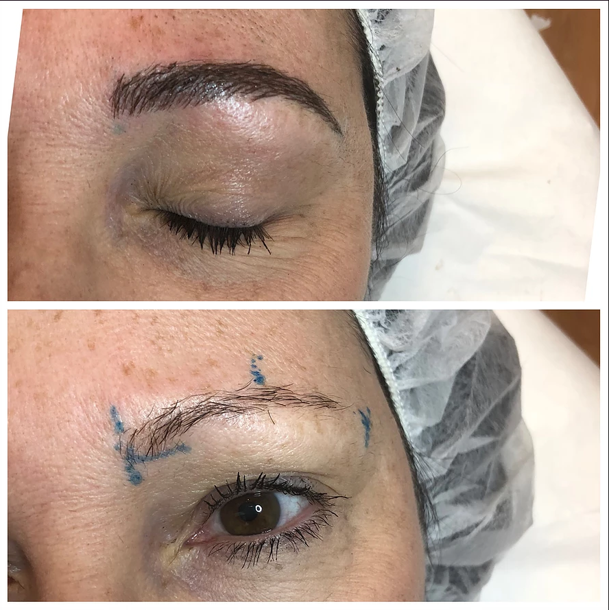 D's Brow Bar and Skincare image 4