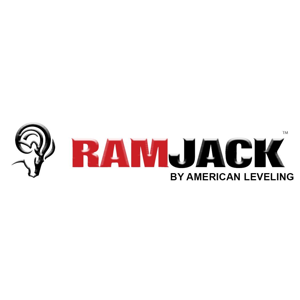 Ram Jack American Leveling image 0
