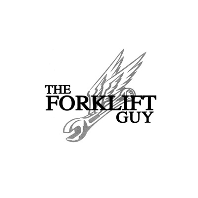 The Forklift Guy