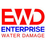 Enterprise Water Damage image 3