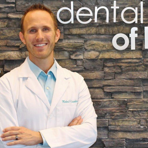 Dental Associates of Boca Raton