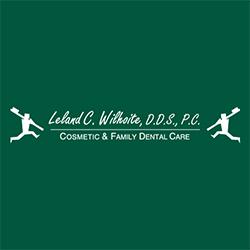 Leland C Wilhoite DSS, P.C.