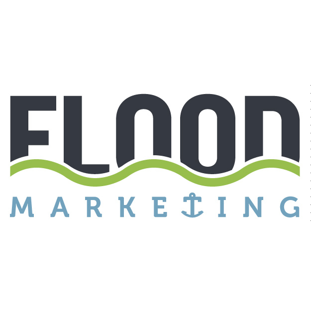 Flood Marketing