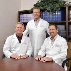 Harris Dermatology, Brian Harris, MD