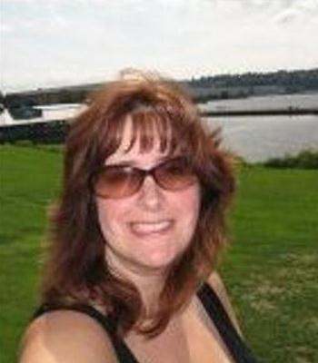 Allstate Insurance: Shannon Fenstermaker