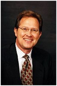 Gary B. Dempsey, D.D.S. and Associates