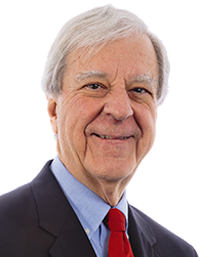 Dr. Roland S. Summers, MD