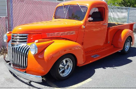 Transmission City & Automotive Specialists can take care of any type of car, even your classics