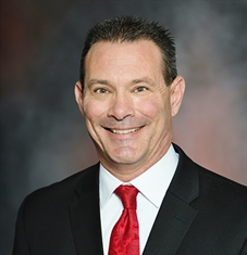 Randy George - Ameriprise Financial Services, Inc. image 0
